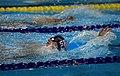 Swimming preliminaries at 2017 Invictus Games 170928-F-YG475-364.jpg