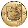 Swiss-Commemorative-Coin-1998b-CHF-100-obverse.png