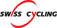 Swiss Cycling Logo 2014.jpg