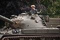 Swiss Panzer 61 (7527975518).jpg