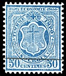 Switzerland St Croix 1894 revenue 1 50c - 2.jpg