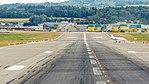 Switzerland Zurich Kloten - Runway 10-28-5455.jpg