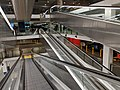 SydneyAirportParking.jpg