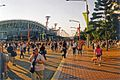 Sydney Olympic Boulevard.jpg
