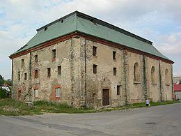 Synagoga przysucha.jpg