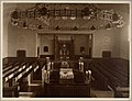 Synagoge - Synagogue (4440288831).jpg