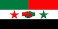 Syrian Reconciliation Flag.jpg