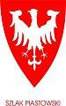 Szlak Piastowski - znak.jpg