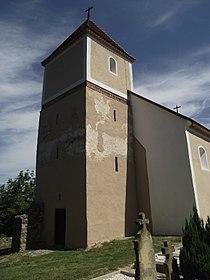 Szt.István templom (1514. számú műemlék) 7.jpg