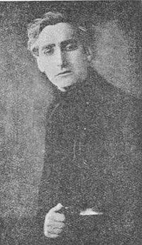 Táray Ferenc.jpg