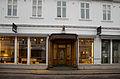 Tønsberg Storgaten 41A inngang.jpg