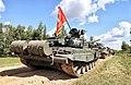 T-90A - TankBiathlon2013-39.jpg