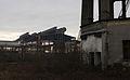 T3 e torre piezometrica - area ex Falck Unione.JPG