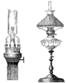 T4- d207 - Fig. 120, 121. — Lampe Boital.png