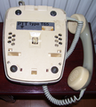T65-telephone-bottom-view.png