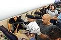 TAME transporting injured from Manta to Quito (1).jpg