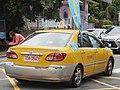 TAPA taxi TDA-0860 20191130b.jpg