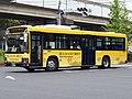 TBCK 4064 Comfort Suites Tokyo Bay ERGA.jpg