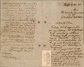 TDKGM 01.018 Koleksi dari Perpustakaan Museum Tamansiswa Dewantara Kirti Griya.pdf