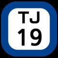 TJ-19.png