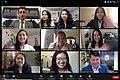 TJ Cox meets with US-Asia Institute Filipino-American National Internship Program - 2020-01-23.jpg