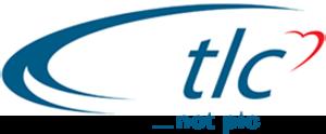 TLC Travel - Image: TLC Travel