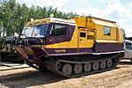 TM-130 Chetra - Bronnitsy240.jpg