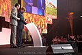 TNW Conference 2013 - Day 2 (8680826044).jpg