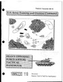TRADOC Pamphlet 350-16 - Heavy Opposing Force, OPFOR Tactical Handbook (September 1994).pdf