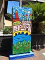 TSB Felix and Mary Streets, Brisbane 12.2013.jpg