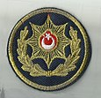 TURKEY - Polis 02.jpg
