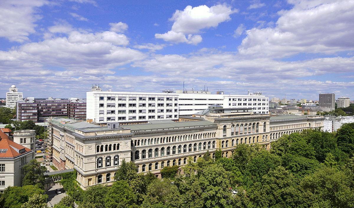 Neubau (Bauwesen) – Wikipedia