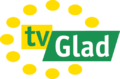 TV-Glad logo.png