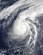 TY Yutu 2007 MODIS May 20.jpg
