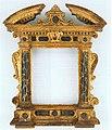 Tabernacle frame MET SF-1975-1-2092.jpg