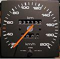 Tacho Audi80.jpg