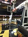 Tacko warming up before the Colorado game (33335377201).jpg