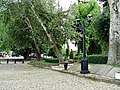 Taganrog, Rostov Oblast, Russia - panoramio (82).jpg