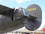 Tail Turret P7260044.jpg