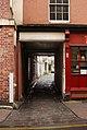Tailors Court from Broad Street, Bristol.jpg