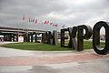 Taipei International Flora Expo (5234537925).jpg