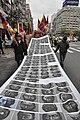 Taiwan 紀念西藏抗暴55周年30.jpg