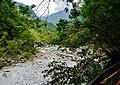 Taiwan Taroko-Schlucht Shakadang Trail 52.jpg