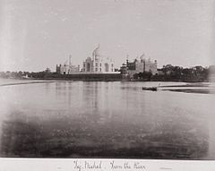 Taj Mahal - from the River LACMA M.90.24.44.jpg