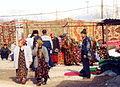 Tajikistan (384743921).jpg