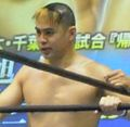 Taka Michinoku.jpg