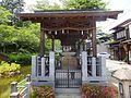 Takayama, Gifu Prefecture, Japan - panoramio (8).jpg