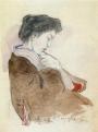TakehisaYumeji-1911-After a Quarrel.png
