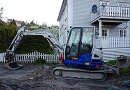 Takeuchi TB260 Compact Excavator.jpg
