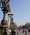 Taking Photos on the Pont Alexandre III (7387980570).jpg